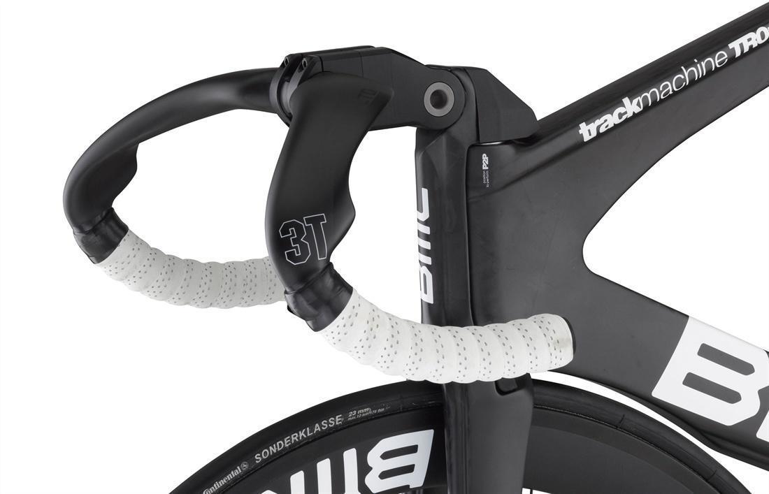 51d5ae9c96a 2016 BMC TrackMachine TR01 Dura-Ace Bike | R&A Cycles