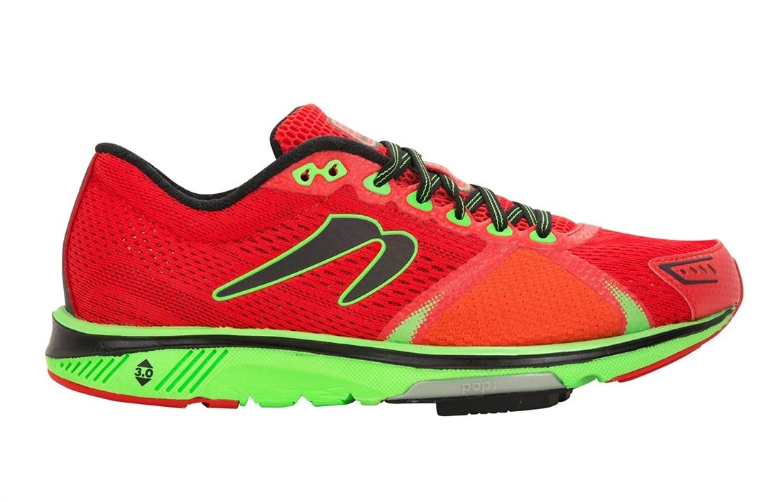 Newton Gravity 7 Shoes | R\u0026A Cycles