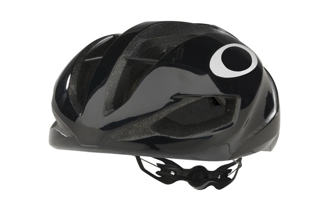 08f71310c2 Oakley Aro5 Helmet