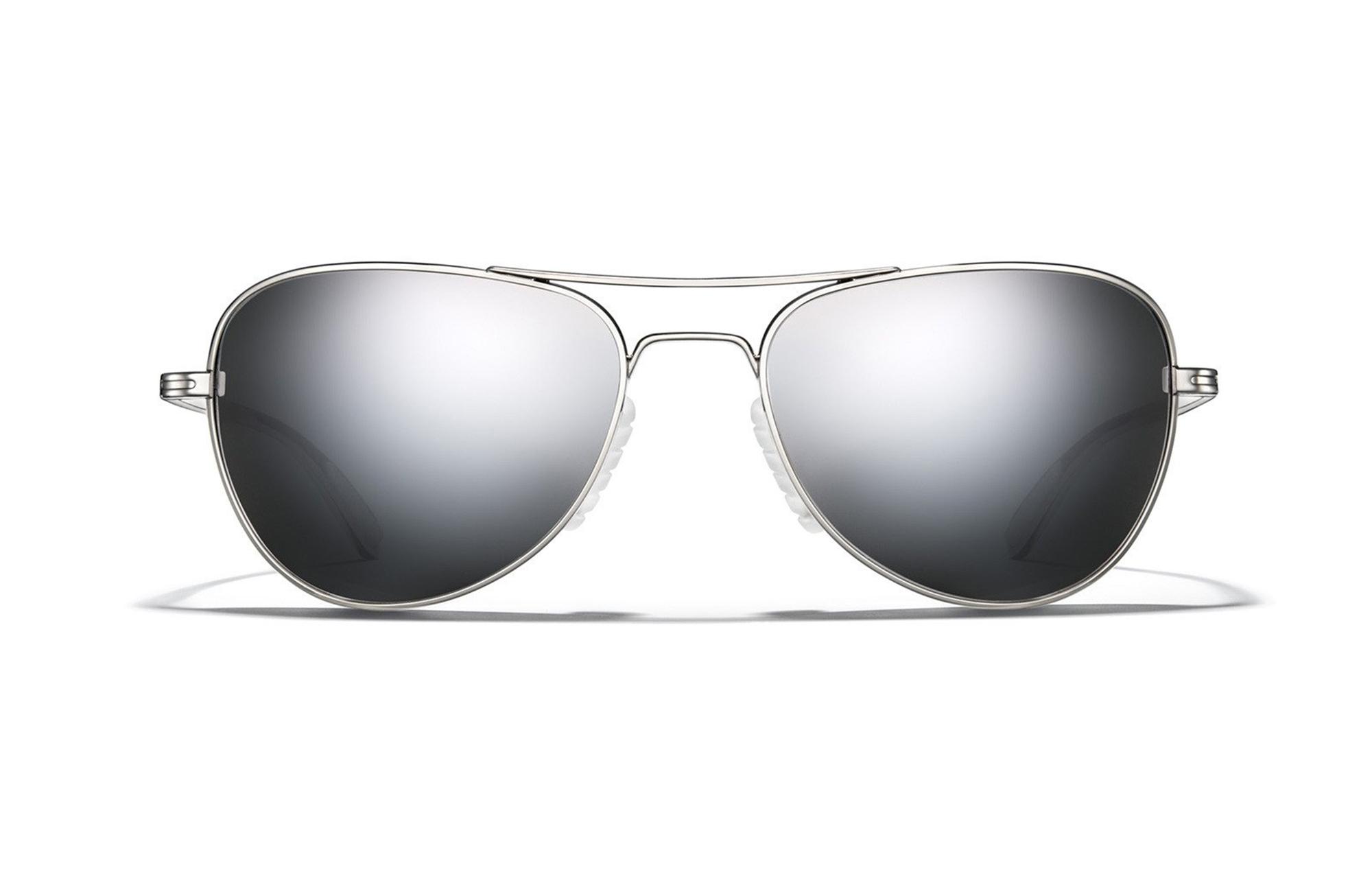 28c64788a03 Roka Rio Titanium Ultra Glasses