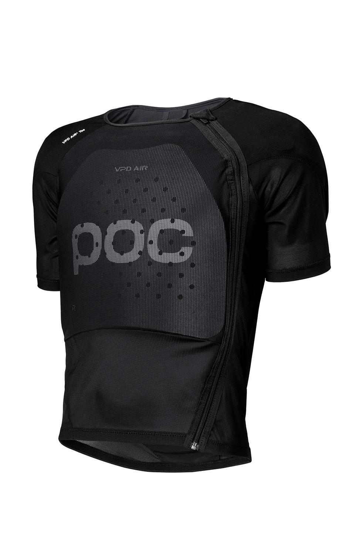 Tee POC VPD Air Mountain Biking Armor