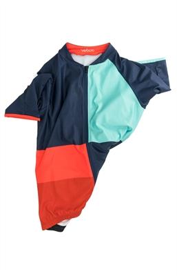 4efea1a88 Velocio Multi ES Short Sleeve Jersey
