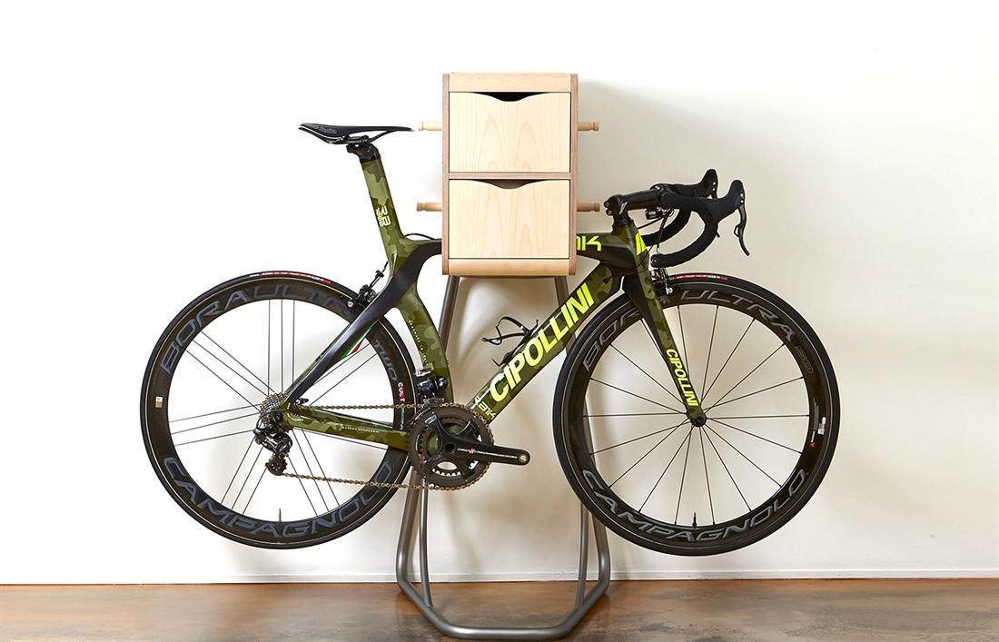 Vadolibero Origo Bike Decor