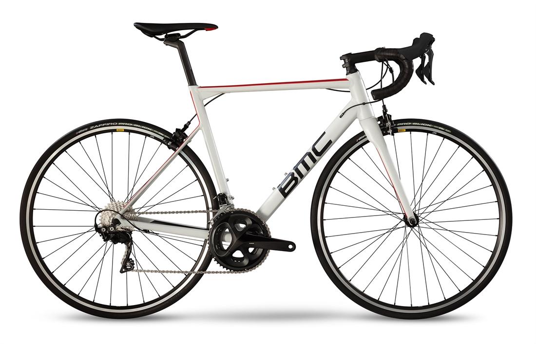 2019 BMC Teammachine ALR ONE Bike