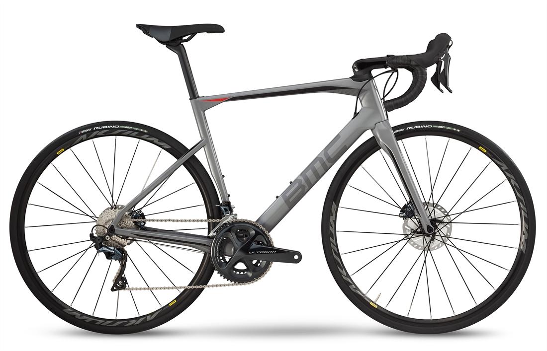 8e67caff921 2019 BMC Roadmachine 02 TWO Bike | R&A Cycles
