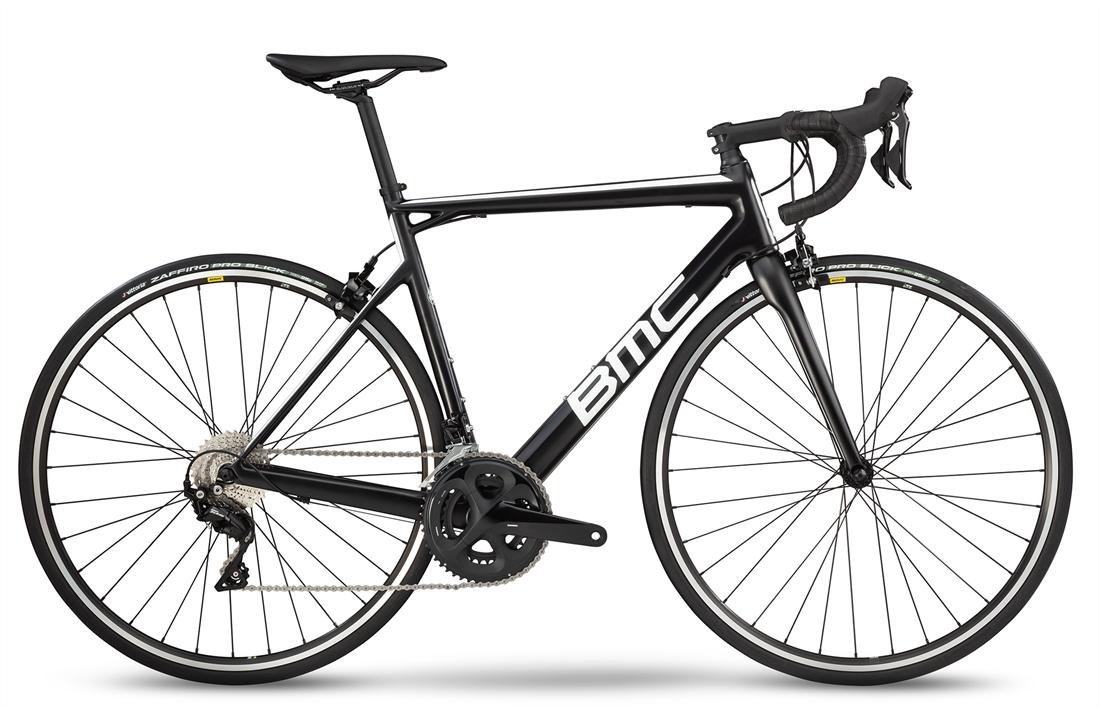 2019 BMC Teammachine SLR03 ONE Bike