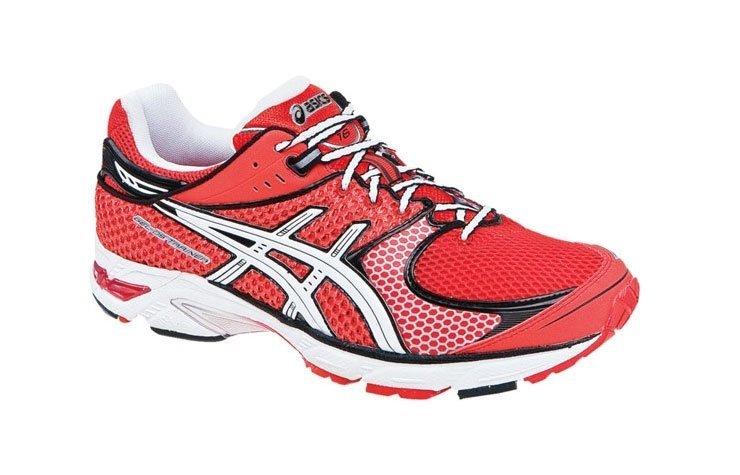 sports shoes 92d7b a201e Asics Gel-DS Trainer 16 Shoes