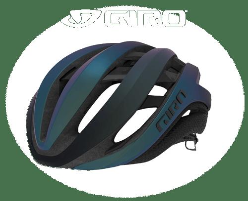 Giro Helmet Black Friday Sale
