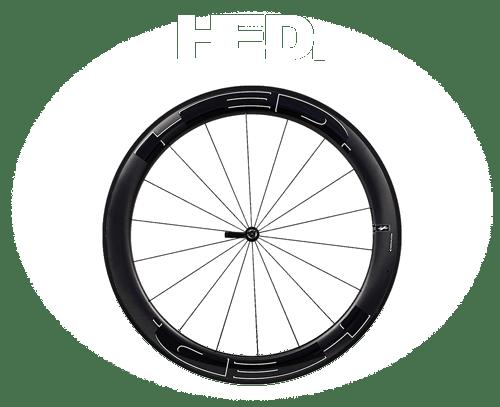 HED Wheels Black Friday Sale