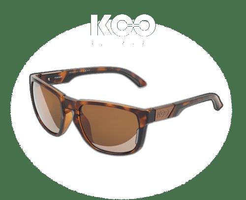 KOO Eyewear Black Friday Sale
