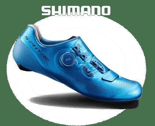 Shimano Shoe Black Friday Sale