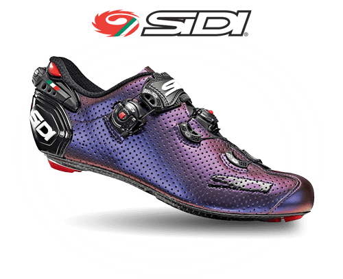 Sidi Shoe Black Friday Sale