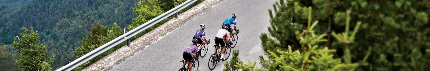 Giordana Cycling Clothing at R&A Cycles