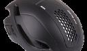 Lazer Bullet MIPS Aero Helmet