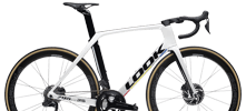 Zipp Wheel Sale