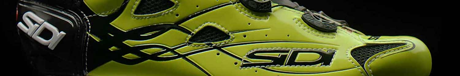SIDI Cycling Shoes at R&A Cycles