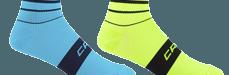 Capo AC Avanti Socks