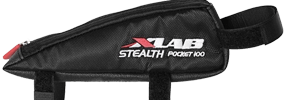 XLAB Stealth Pocket 100