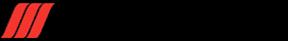 Cipollini Bond