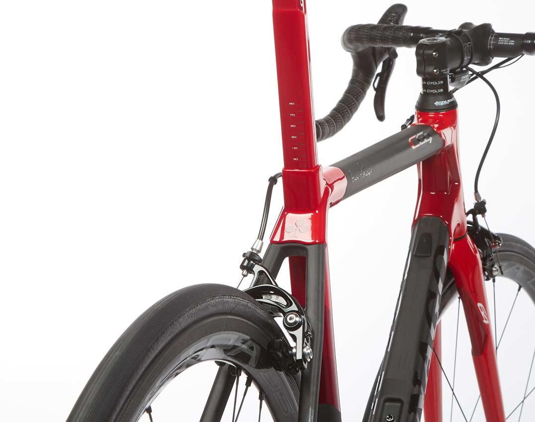 5dba1d2666c Colnago C64 | R&A Cycles