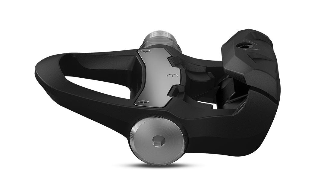 Garmin Vector 3 Power Pedals