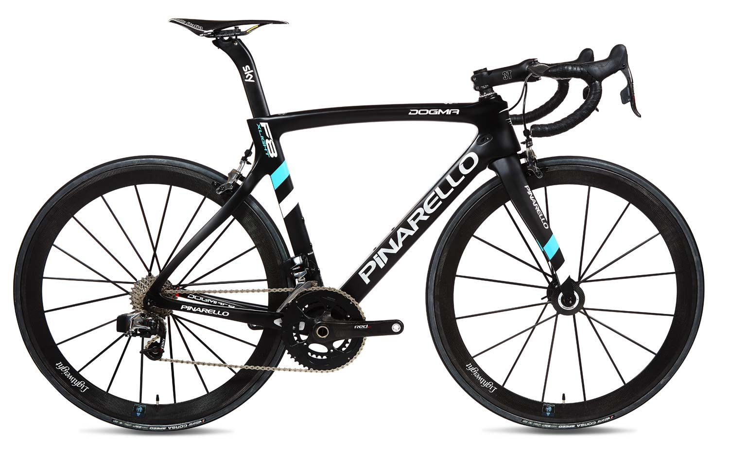 Pinarello X-light