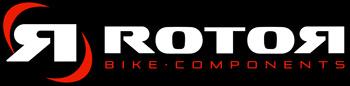 Rotor 2INpower Crankset