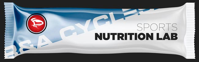 R&A Cycles Sports Nutrition