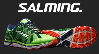 Salming Running