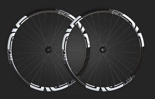 ENVE MTB Wheels