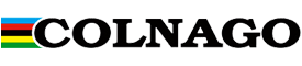 Colnago C64