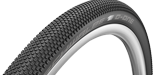 SCHWALBE G-ONE CLINCHER TIRE