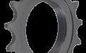 Shimano Dura-Ace SS-7600 Track Cog